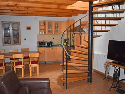 Photo for Vacation home Jurica in Pašman/Neviđane - 5 persons, 2 bedrooms