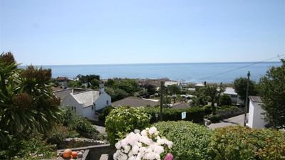 Photo for Ahoy the Slip - Two Bedroom House, Sleeps 4