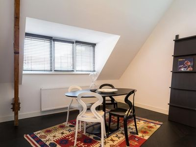Photo for 1BR House Vacation Rental in Eindhoven