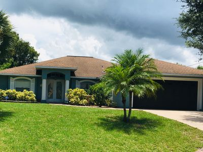 Photo for Home Sweet Home in Sebastian, FL