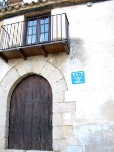 Photo for 1BR House Vacation Rental in CALACEITE