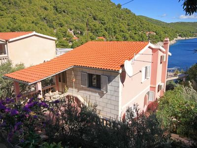 Photo for 3BR Apartment Vacation Rental in Blato