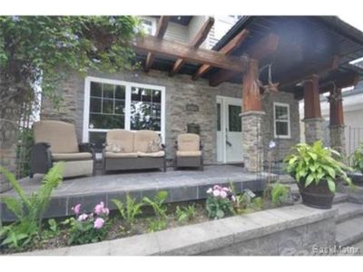 Photo for Great Location! 4 bdrm On the Park in Varsity View