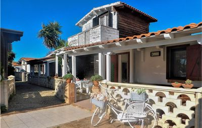 Photo for 2 bedroom accommodation in Capo Rizzuto
