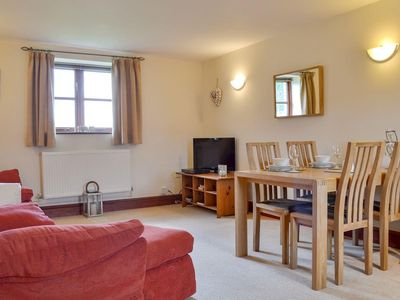 Photo for 1 bedroom accommodation in Clevedon