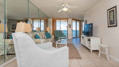 Photo for Fall is the BEST time for a FREE Night on the BEACH! 1 BR @ Phoenix East