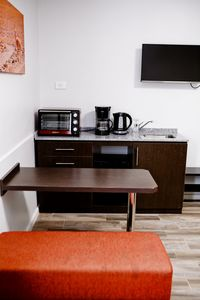 Photo for APARTMENT 357  HOTEL SERVICES-2 PAX