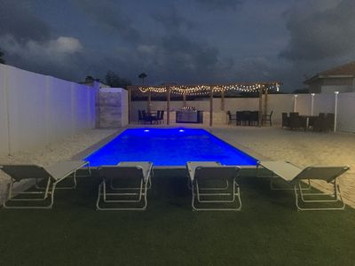 Photo for Brand new home located only minutes away from the Palm Beaches.