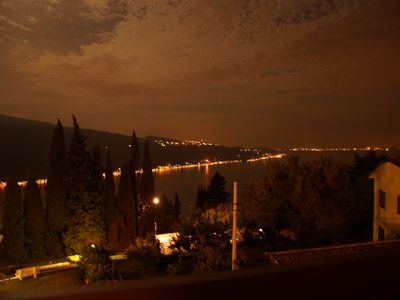 Photo for # 208 Casa Allegro for 4 persons, pool, lake view