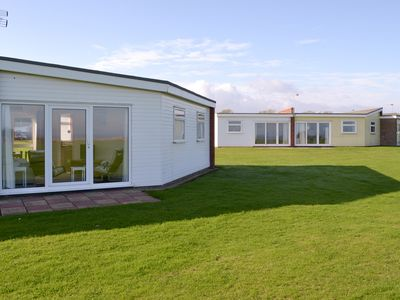Photo for 2 bedroom accommodation in Winterton-on-Sea, near Great Yarmouth