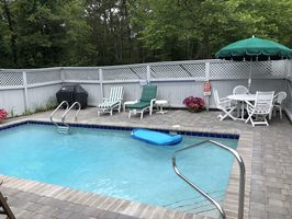 Photo for 3BR Condo Vacation Rental in Mashpee, Massachusetts