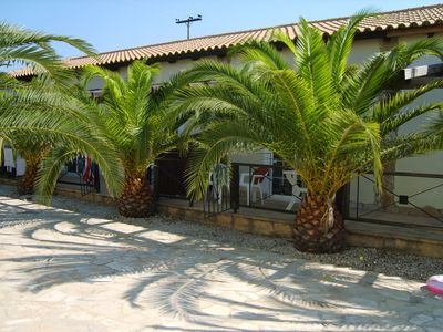 Photo for House(s) for rent on the island of dreams-Zakynthos Greek Ionian Islands