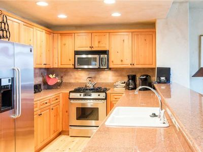 Photo for Great Mountain Amenities in This Bear Creek Lodge 1-Bedroom Condo