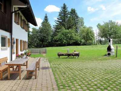 Photo for Vacation home Luisenhof (BHB100) in Buchenberg - 12 persons, 6 bedrooms