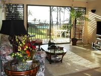 Wonderful place to stay on Molokai