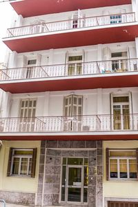 Photo for Charming Hostel Close to City Center