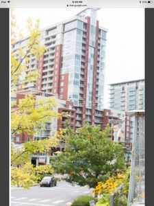 Photo for Condo Located On Music Row Downtown Nashville, TN