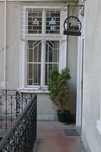 Photo for Holiday apartment / Holiday rooms just 200 meters from Keleti Railway Station