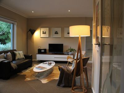 Photo for Wingspread Country Estate