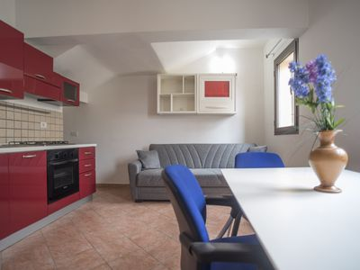 Photo for CENTRAL OLBIA APARTMENT