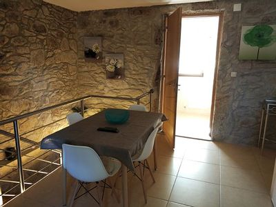Photo for Self catering Quinta Vale do Lobo for 4 people