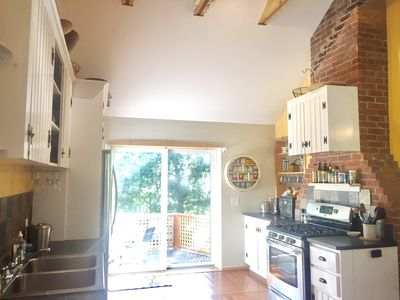 Photo for Little Compton Westport Secluded 5 BR Near Beach and River