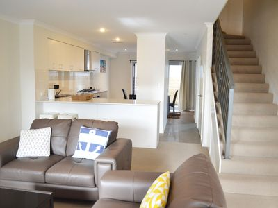 Photo for North Coogee Beach House
