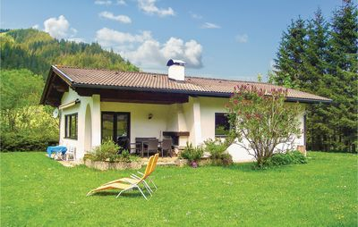 Photo for 2 bedroom accommodation in Tannheim
