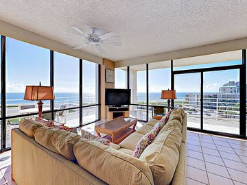 Search 54 holiday rentals