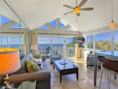 Photo for 1BR Condo Vacation Rental in Seacrest Beach, Florida