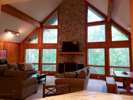 Photo for 2BR House Vacation Rental in Counce, Tennessee