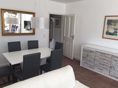 Photo for 3BR House Vacation Rental in Sylt/Westerland