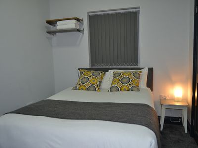Photo for Manor House Hotel- Your comfort is our comfort