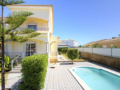 Photo for 104371 -  Villa in Portimao