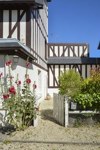 Photo for 4BR House Vacation Rental in Deauville