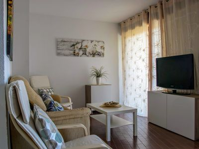 Photo for LINCE APARTMENT