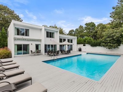 Photo for Welcome To Quogue Village