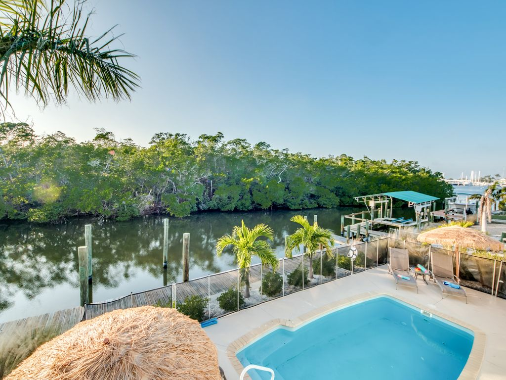 Fort Myers Beach Property For Rent