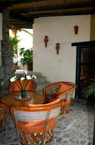 Photo for Charming Casita in the Hills of Oaxaca