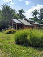 Photo for 3BR House Vacation Rental in Pembroke, Virginia