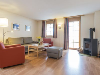 Photo for apartment in the holiday park Landal Hochmontafon - Indoor swimming pool