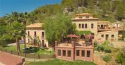 Bed & Breakfast: Finca el Tossal