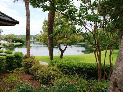 Photo for Great for Golfers, Family Getaway Completely Renovated Lower Level