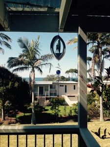 Photo for Surfside Cottage - Narrawallee Beach Bliss