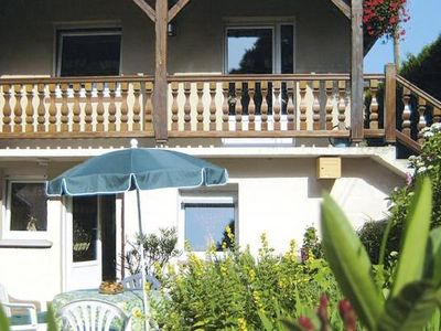 Photo for Holiday flat, Dabo  in Lothringen - 4 persons