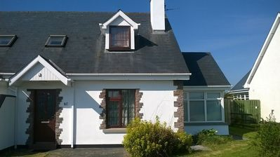 Photo for Bawn Millis, Fethard on Sea, Co. Wexford - 3 bedrooms sleeps 6