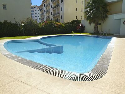 Photo for Carla place. Wifi. Parking and Pool