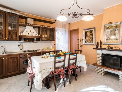 Photo for La Bouganvillea PT Apartment - MyHo Casa