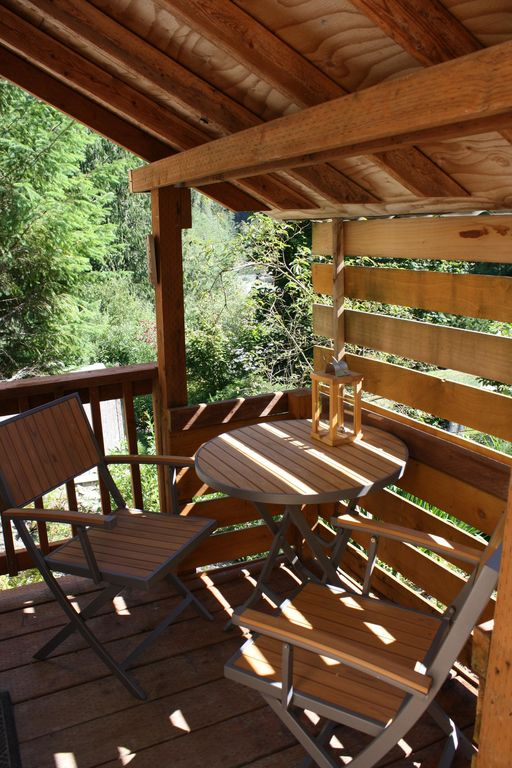 Granite Falls Washington Vacation Rentals By Owner From