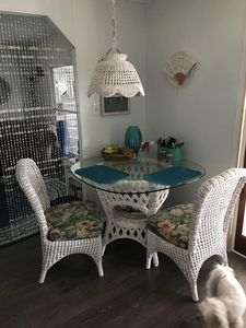 Photo for 55+ Florida - West Palm Beach -Vacation rental